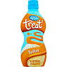 Askeys Treat! Toffee Flavour Topping 325g