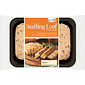 TS Foods Stuffing Loaf with Pork 400g