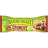 Nature Valley Crunchy Canadian Maple Syrup 42g