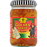 Robertson's Golden Shred Marmalade 227g