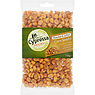 Cypressa Roasted & Salted Corn Snacks 150g