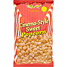 Cornpoppers Cinema-Style Sweet Popcorn 200g
