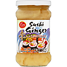 Lee Brand Sushi Ginger 275g