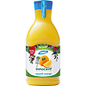 Innocent Smooth Orange Juice 1.35L
