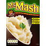 Mr. Mash Potato Flakes 3 x 100g (300g)
