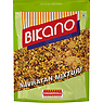 Bikano Navratan Mixture 400g
