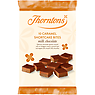 Thorntons 10 Caramel Shortcake Bites Milk Chocolate