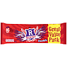 Rocky Chocolate 16 Bars