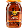 Melis Sun-Dried Tomatoes in Oil 295g