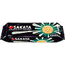 Sakata Japanese Rice Crackers Sour Cream & Chives Flavour 100g
