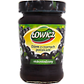 Lowicz Blackcurrant Jam 280g