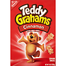 Nabisco Teddy Graham Cinnamon 283g