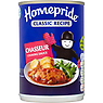 Homepride Chasseur Cooking Sauce 400g