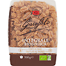 Garofalo Organic Whole Wheat Radiatori Dry Pasta 500g