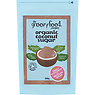 The Groovy Food Company Organic Coconut Sugar 500g