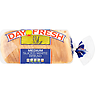 Dayofresh Medium Sliced White Bread 800g