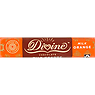 Divine Fairtrade Chocolate Milk Orange 35g