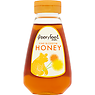 The Groovy Food Company Fine Blossom Honey 340g