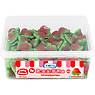 Vidal 120 Jelly Filled Sweets R' Fun Strawberries 780g
