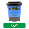 Caffe Nero Mocha - semi skimmed milk (no cream)