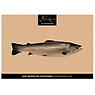 Bleiker's Finest Smoked Salmon Summer Punch 100g