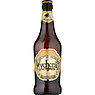 Wychwood Brewery Wychcraft Blonde Beer 500ml