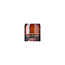 Derventio Brewery Cleopatra Apricot Fruit Beer 500ml