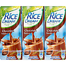 Rice Dream Chocolate Flavour 3 x 200ml