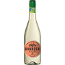 Banrock Station Moscato 75cl