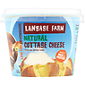 Langage Farm Low Fat Devonshire Natural Cottage Cheese 227g
