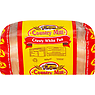 Country Mill Crusty White Pan 800g