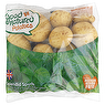Good Natured Potatoes 2kg
