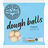 Milano Original Dough Balls with Garlic Butter Dip 200g Garlic Butter Dip