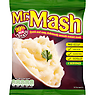Mr. Mash Potato Flakes 100g
