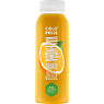 Coldpress Valencia Orange Juice 750ml