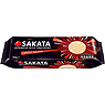 Sakata Japanese Rice Crackers Lightly Salted 100g