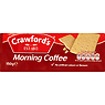 Crawford's Morning Coffee 150g