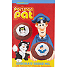 Postman Pat Chocolate Cookie Mix 170g
