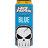 No Fear Extreme Energy Blue 485ml