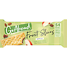 Go Ahead! Crispy Slices Apple 218g
