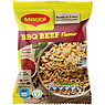MAGGI 3 Minute BBQ Beef Flavour Noodles 59g