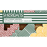 Sheridans Cheesemongers Irish Cracker Selection 400g Irish Rye & Linseed Crackers