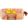 Dayofresh Medium Sliced Wholemeal Bread 800g