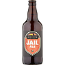 Dartmoor Brewery Jail Ale 500ml