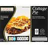 Hermolis Cottage Pie 360g