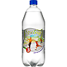 Country Spring White 3 Litres