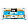 Ormo 4 Muffins
