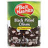 Beit Hashita Black Pitted Olives 560g