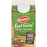 Avonmore Feel Good Garden Vegetable Fresh Soup 400g