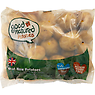 Good Natured Potatoes Neat New Potatoes